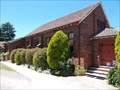 Image for St. Andrew's Presbyterian Church - Bowral, NSW