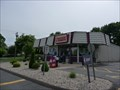 Image for Silas Deane Highway - Wethersfield, CT