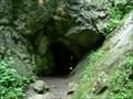 Image for Cave Sipka / Jeskyne Sipka (Czech Republic)