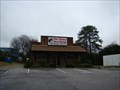 Image for Old Timey Meat Mart - Columbia, South Carolina