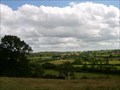 Image for Crack's Hill View - Crick, Northamptonshire, UK