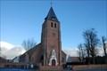 Image for Onze-Lieve-Vrouw-Geboortekerk – Overslag, Belgium