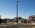 Image for Outdoor Warning Siren - Fairway Drive NW - Byron, MN