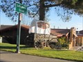 Image for Wagon - Citrus Heights, CA