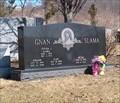 Image for 101, Elsie Gnan - Johnson City, NY