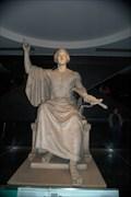 Image for George Washington - Washington DC