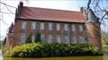 Image for Schloss Herten (Herten Castle)  -  Herten, Germany