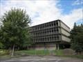 Image for SMUD Headquarters Building - Sacramento, CA
