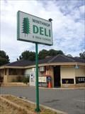 Image for Winthrop Deli - Winthop, WA, Australia