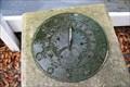 Image for Manatee Village Historical Park Sundial