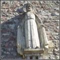 Image for St. Joseph at Parish Church - Triesenberg, Liechtenstein