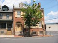 Image for The McCoy House - Lewistown Pa