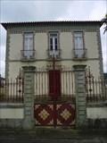Image for Junta de Freguesia de S. Pedro de Rates -  Póvoa de Varzim, Portugal