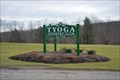 Image for Tyoga Country Club - Wellsboro, PA