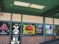 Image for Santa Cruz Mountain Brazilian Jiu Jitsu - Felton, CA