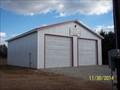 Image for Eagle Rock Golden Mano Fire Dept. Station 2