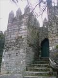 Image for Castelo de Lanhoso