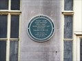 Image for Sidney Webb - Cranbourn Street, London, UK