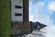 Image for Kirche Seifertshausen, Rotenburg (Fulda), HE, D