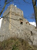 Image for Radyne, PJ, CZ, EU