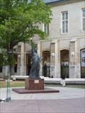 Image for Statue of Liberty - Musée des arts et métiers - Paris, France