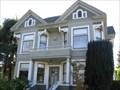 Image for Kiely House - Santa Clara, CA