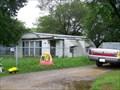 Image for 9638 94th Place - Sapulpa, OK