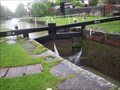 Image for Lock 50, Kennet and Avon Canal, Wiltshire UK