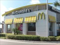 Image for McDonalds Cagans Crossing, US27, Clermont, Florida