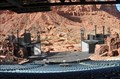 Image for Tuacahn Amphitheatre and Center for the Arts ~ Ivins, Utah