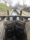 Image for Lock 9 On The Ashton Canal – Clayton, UK