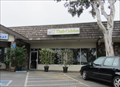 Image for Sweet Basil Thai Cuisine - Foster City, CA