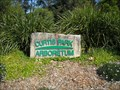 Image for Curtis Park Arboretum - Shoalhaven Heads, NSW