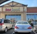 Image for The Habit - Bernal - Pleasanton, CA