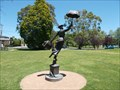 Image for Mary Poppins - Bowral, NSW