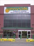 Image for Sunnyside Greenhouse - Calgary, Alberta