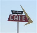 Image for Midpoint Cafe -- Adrian TX