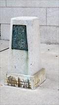 Image for Post Office Memorial - Spokane, WA
