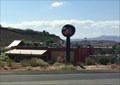 Image for Chili's - Red Cliffs Dr. - St. George, UT