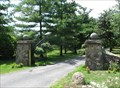Image for Markillie-St Mary Cemeteries - Hudson, Ohio USA