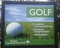 Image for Darovansky Dvur Golf Resort - Darova, CZ