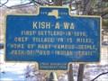 Image for Kish-A-Wa