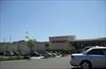 Image for Target - El Dorado Hills, CA