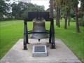 Image for Liberty Bell Replica - Baton Rouge, Louisiana