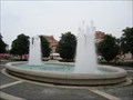 Image for Zagreb Fountains WayTour