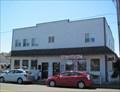 Image for Lovejoy's Restaurant - Florence, Oregon