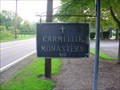 Image for Carmelite Monastery - Erie, PA