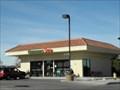 Image for Quiznos - Desert Queen Ave - Twentynine Palms CA