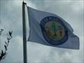 Image for Flag of Plantation - Plantation, FL
