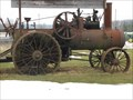 Image for Steam Engine Tractor - Cumberland, Ontario